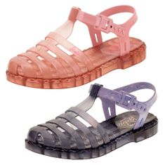 Sandalia-Infantil-Barbie-Grendene-Kids-22459-3292459_018-01