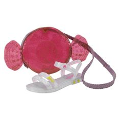 Kit-Sandalia-Barbie-Bolsa-Candy-Grendene-Kids-22492-3292492_003-01