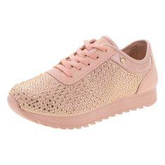 Tenis-Infantil-Pink-Cats-V0854-0649854_008-01