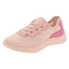 Tenis-Infantil-Pink-Cats-V1951-0642951_008-01