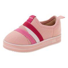 Tenis-Baby-Molekinha-2131509-0441509_008-01