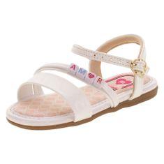 Sandalia-Infantil-Baby-Molekinha-2112563-0442563_003-01