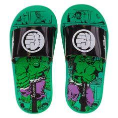Chinelo-Infantil-Slide-Avengers-Marvel-Ipanema-26833-3296833_026-01