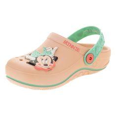 Babuche-infantil-Minnie-Glam-Grendene-Kids-22489-3292489_008-01