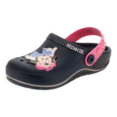 Babuche-infantil-Minnie-Glam-Grendene-Kids-22489-3292489_090-01