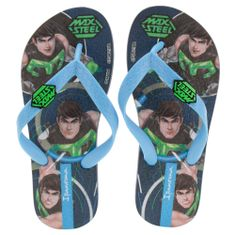Chinelo-Infantil-Polly-e-Max-Steel-Ipanema-26181-3296048_009-01