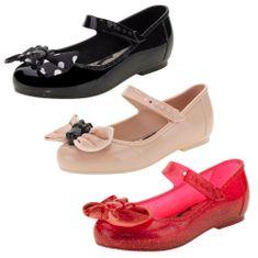 Sapatilha-Infantil-Minnie-Lacos-Grendene-Kids-22482-3292482_055-01