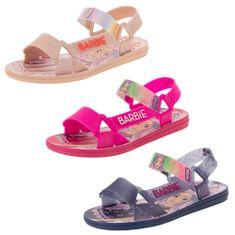 Sandalia-Infantil-Barbie-Tie-Dye-Grendene-Kids-22504-3292504_055-01