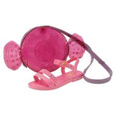 Kit-Sandalia-Barbie-Bolsa-Candy-Grendene-Kids-22492-3292492C_008-01